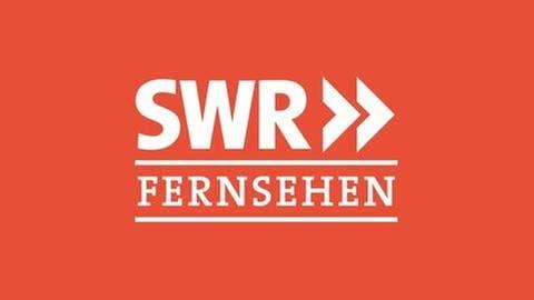 Logo SWR Fernsehen (Foto: SWR, SWR)