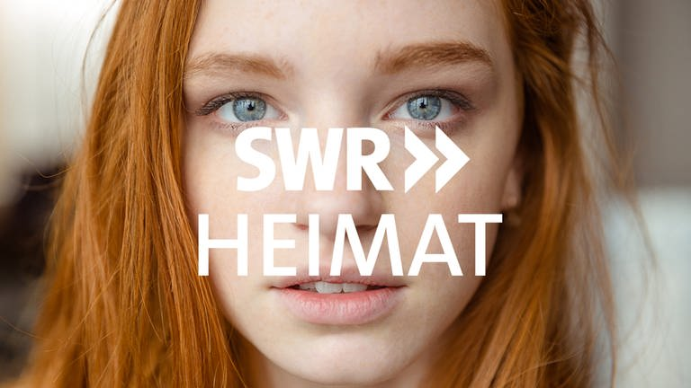 SWR Heimat (Foto: SWR)