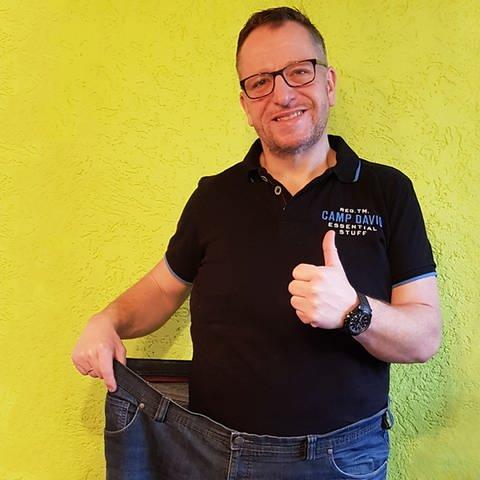 Diät für Menschen mit Magenverkleinerung