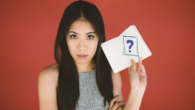 Chemikerin, Wissenschaftsjournalistin und YouTuberin Mai Thi Nguyen-Kim moderiert für funk