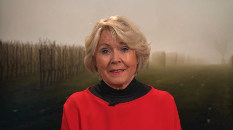 Ulrike Neradt (Foto: SWR)