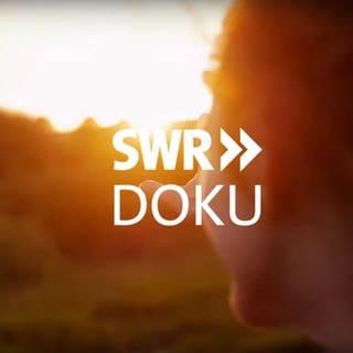 SWR Doku (Foto: SWR)