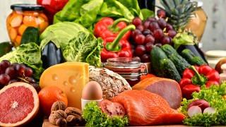 Lebensmittel (Foto: Imago, imgago images / Panthermedia)