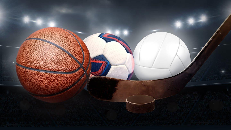 Alles aus der Welt des Sports (Foto: SWR)