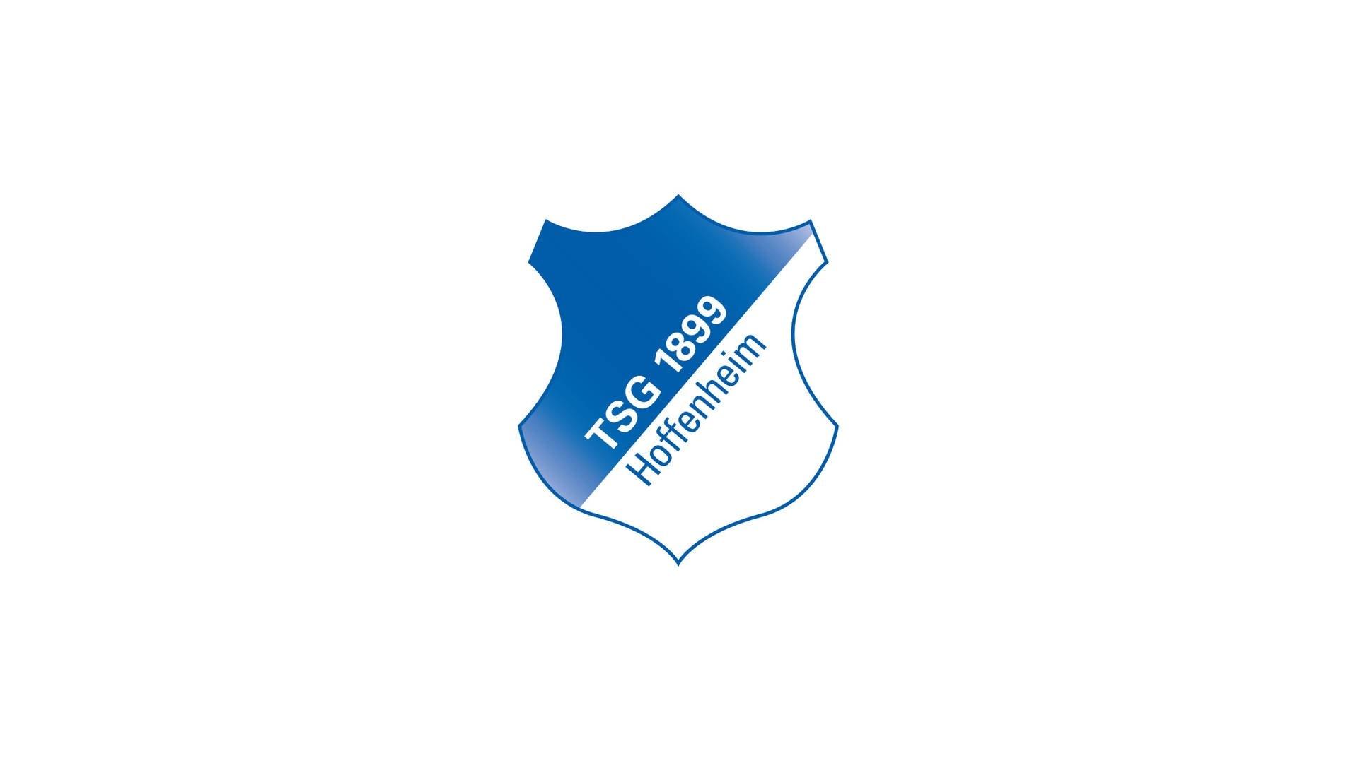 Hoffenheim Fußball