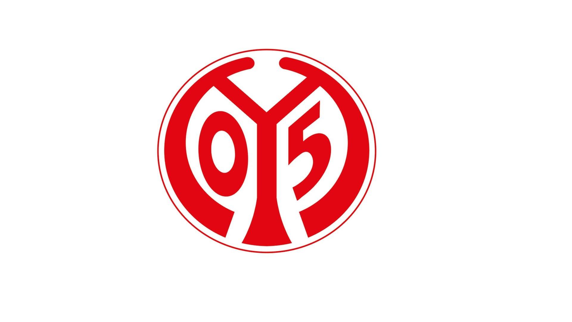 Mainz 05 2