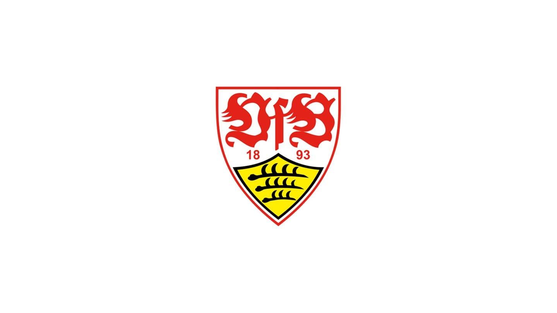 Vfb Stuttgart Fussball Swr Sport
