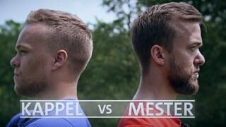 Kappel Mester (Foto: SWR, SWR)
