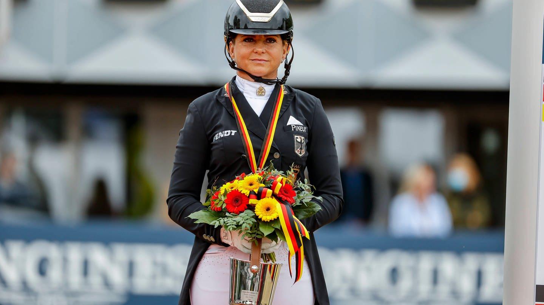 Dorothee Schneider