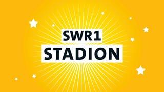 Www.Swr.De/Sport