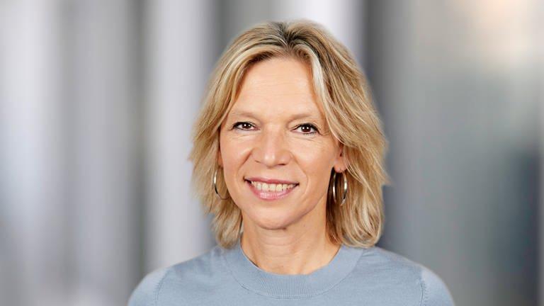 Annett Lorisz