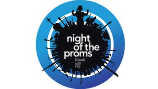 Logo von Night Of The Proms (Foto: Foto: P.S.E. Promotion of  Special Events GmbH)