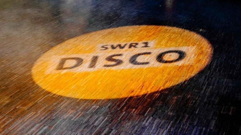 SWR1 Disco in Plochingen am 17. November 2017 (Foto: SWR, SWR1 - Foto: Ronny Zimmermann)
