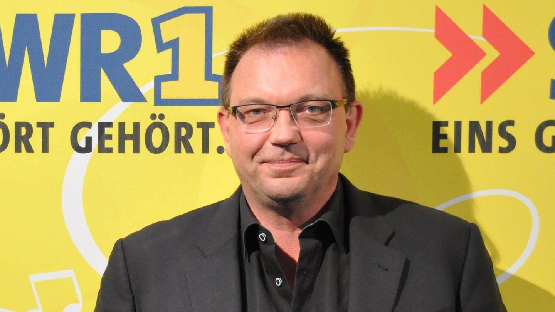 Thomas Aders zu 30 Jahren Hitparade