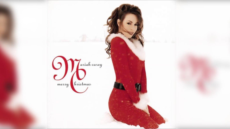 DAS Weihnachtsalbum der Pop-Generation: