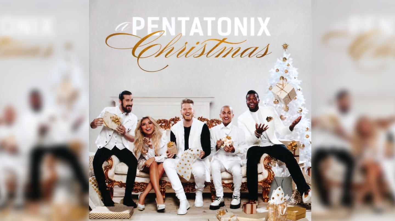 A cappella vom feinsten & weihnachtlichsten: