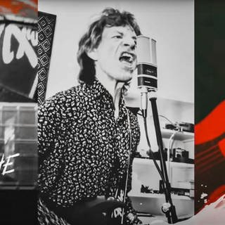 Mick Jagger (Foto: picture-alliance / Reportdienste, Picture Alliance)