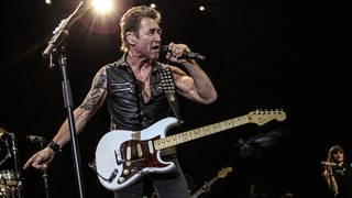 Peter Maffay (Foto: Candy/Red Rooster)