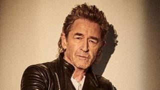 Peter Maffay, 2018 (Foto: BB Promotion -)