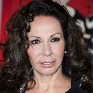 Jennifer Rush (Foto: picture-alliance / Reportdienste, United Archives / kpa, Frederic/Geisler-Fotopress)