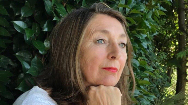 Patricia Arnold, Italien-Korrespondentin (Foto: Foto: privat)