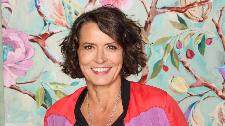 Ulrike Folkerts, Schauspielerin