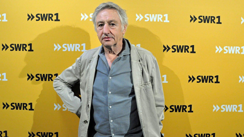 Georg Ringsgwandl, Kabarettist