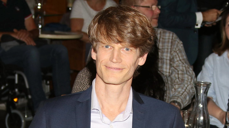 Prof. Dr. Sven Voelpel (Foto: picture-alliance / Reportdienste, Picture Alliance)