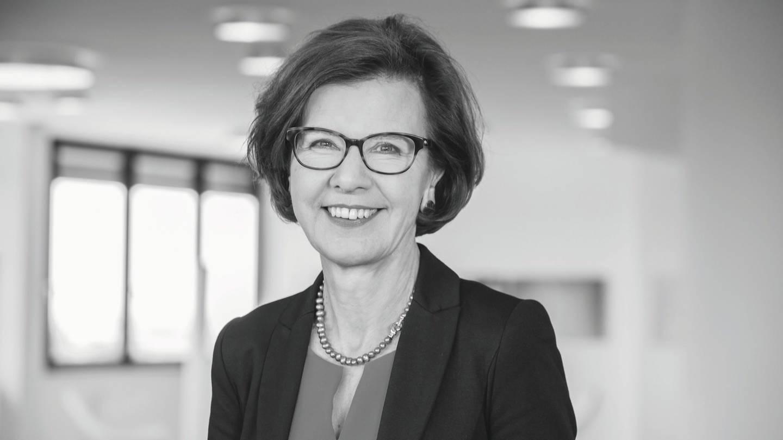 Marie-Luise Wolff (Foto: Juergen May)