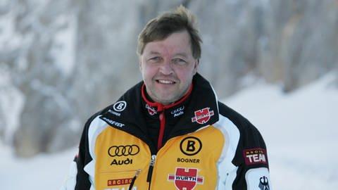 Jochen Behle (Foto: privat)