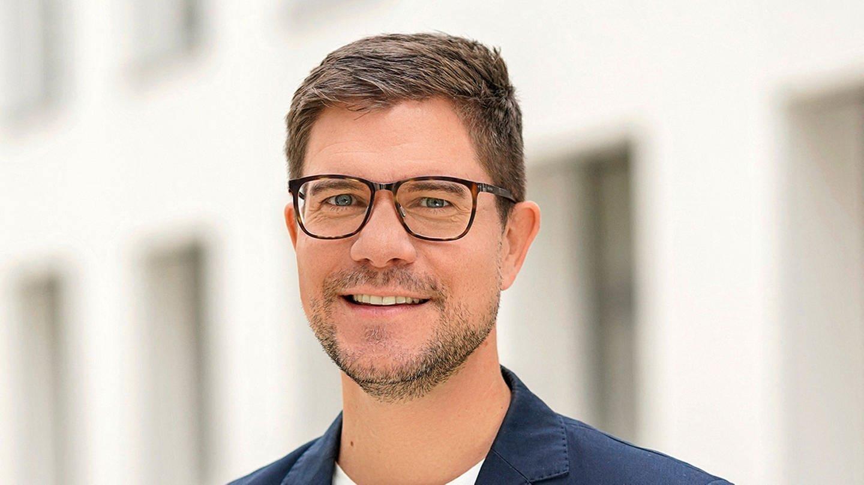 Johannes Schmid-Johannsen