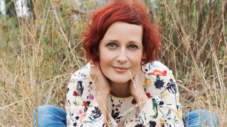 Diane Weigmann