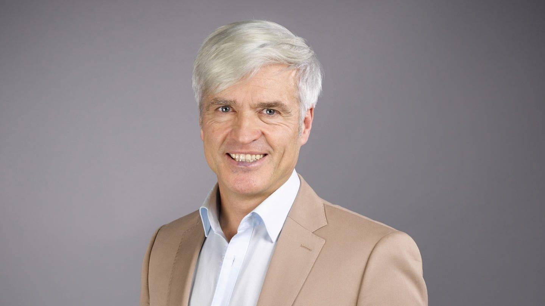 Falk-Christian Heck