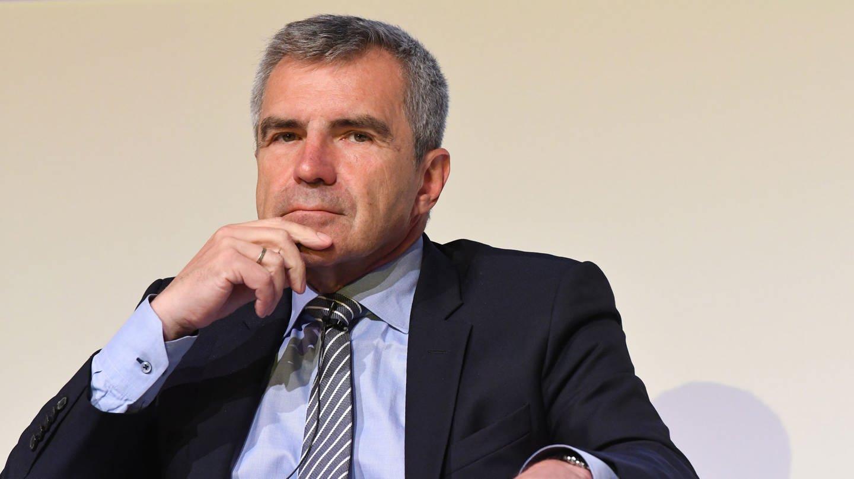 Hans Demmel, Journalist und Medienmanager