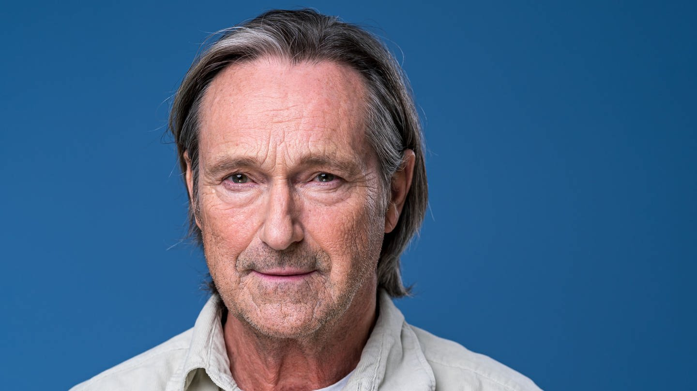 Helmut Zierl (Foto: picture-alliance / Reportdienste, Thomas Schulze)