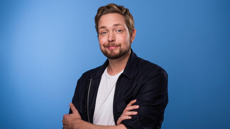 Bastian Bielendorfer (Foto: picture-alliance / Reportdienste, Picture Alliance)