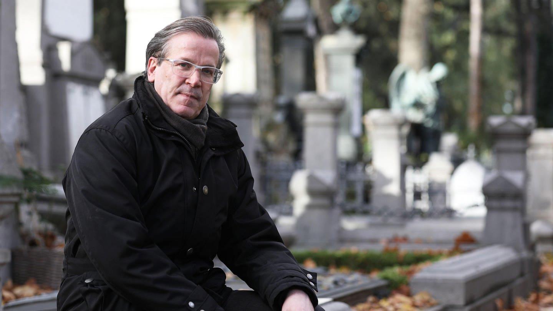 Christoph Kuckelborn (Foto: picture-alliance / Reportdienste, picture alliance/dpa | Oliver Berg)
