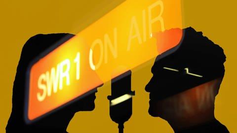 Radio Swr1 Rp