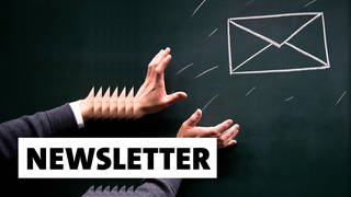 Standardbild Newsletter (Foto: Unsplash)