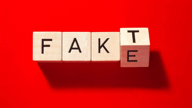 Fake oder Fakt? Wir brauchen eine neue Ethik des Miteinander-Redens (Foto: Imago, imago images / blickwinkel)