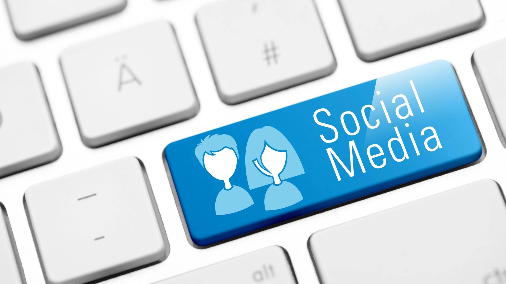 Job-Angebot für SWR2 Online Social Media