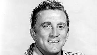 Kirk Douglas (Foto: picture-alliance / Reportdienste, picture alliance/MediaPunch)