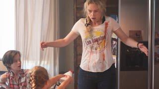 """""""Pelikanblut"""" von Katrin Gebbe (Foto: Pressestelle, FilmPressKit)"""