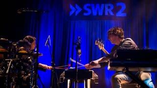 Bild: SWR