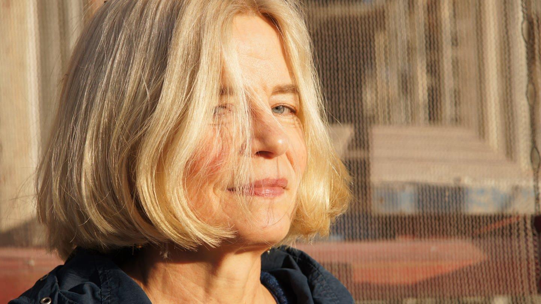 Karl-Sczuka-Preisträgerin 2021: Hanna Hartman