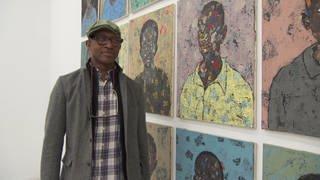 Emeka Udemba (Foto: SWR, SWR)