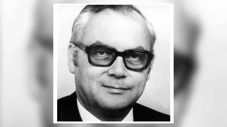 Leo Wagner, langjähriger Parlamentarischer Geschäftsführer der CDU/CSU-Bundestagsfraktion, soll für die Stasi spioniert haben