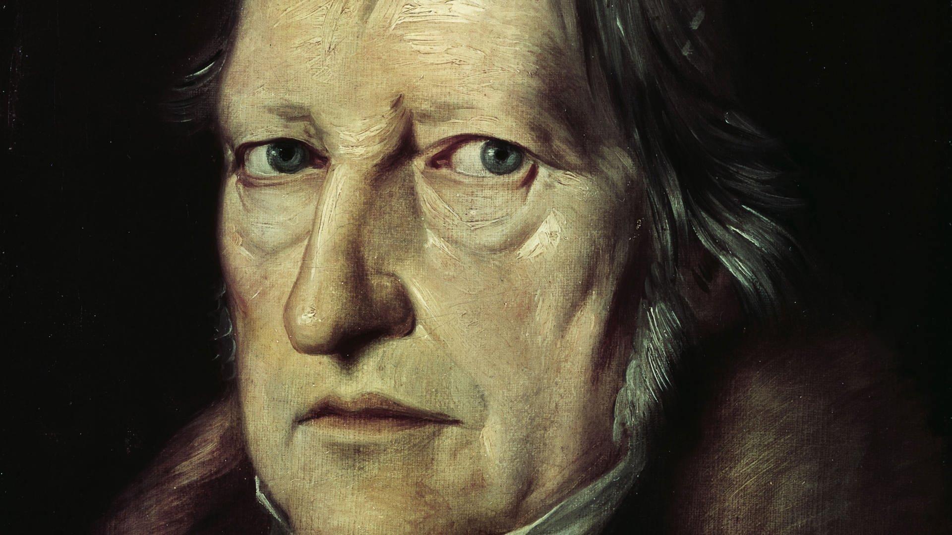 Kann man Hegel verstehen?