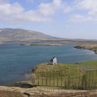 Leben In Island