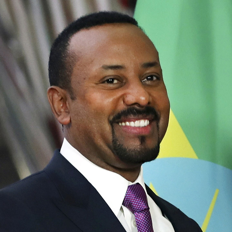 Perestroika in Äthiopien